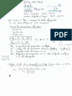 M.Y.E.T.pdf