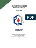 contoh tugas akhir Alif Dukti (poltekba 2017).pdf