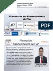 16. Hugo Porras_39_TOCPA_Colombia_12-13 April 2018 - Spn.pdf