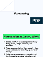 1. Forecasting.ppt