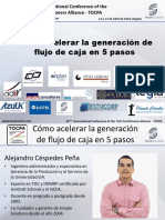13. Alejandro Céspedes_39_TOCPA_Colombia_12-13 April 2018 - Spn