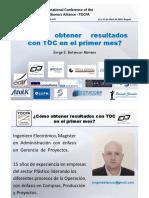12. Jorge Betancur_39_TOCPA_Colombia_12-13 April 2018 - Spn