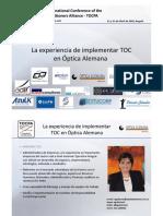 11. Natalia Gutierrz_39_TOCPA_Colombia_12-13 April 2018 - Spn