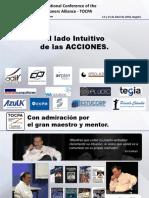 10. Jorge Ramírez Covo_39_TOCPA_Colombia_12-13 April 2018 - Spn