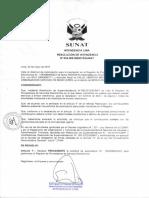 Resolucion Intendencia 034 005 0006315 Sunat Proveedor de Servicios Electronicos Nubefact Sa