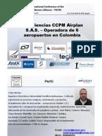 5. Cesar Henao39_TOCPA_Colombia_12-13 April 2018 - Spn