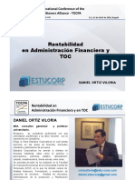 3. Daniel Ortiz_39_TOCPA_Colombia12-13 Apri 2018 - Spn