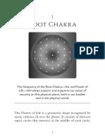 sacred_geometry_sample.pdf