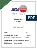 ESSAY ASGNMT 1.docx