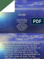 Makabayan Group 2