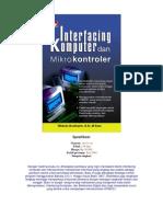 Interfacing Komputer Dan Mikrokontroler(2)