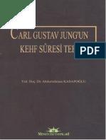 Abdurrahman Kasapoğlu - Carl Gustav Jung_un Kehf Suresi Tefsiri.pdf