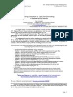 VALUING COMPANIES.pdf