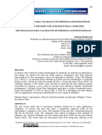 Leal Santos 2017 Metodologias-para-Valoracao-De 46581