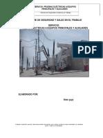 Informe HSE.doc