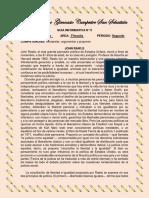 11° GUIA FILOSOFIA RAWLS.pdf