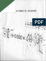 Despiece_caja_cambios_motor_Minsel_m-100-m-150.pdf