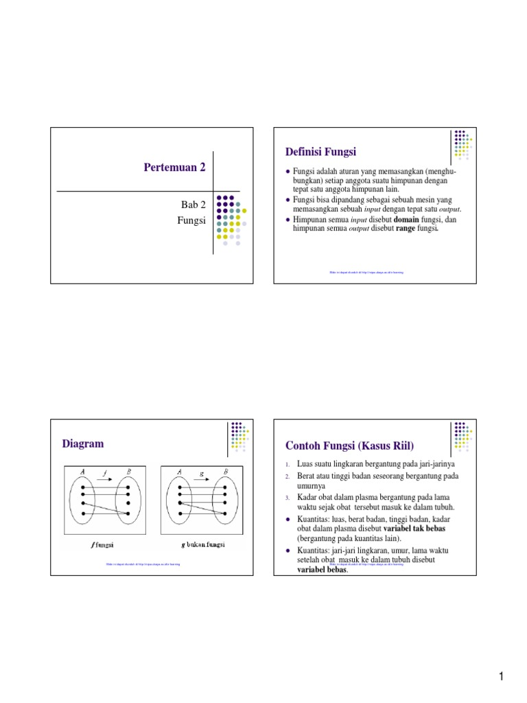 Matematika farmasi 2 ccuart Image collections