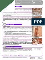fachadas_eflorescencias