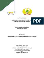 STEMI Anterior.doc