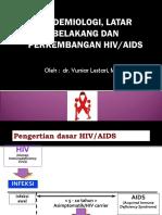 epidemiologi-latar-belakang-dan-perkembangan-hiv-aids.ppt