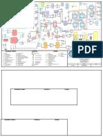 P&ID031818.pdf