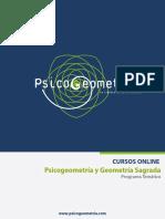 cursos online de geometria sagrada y arquitectura biologica.pdf