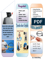 Leaflet 1 Revisi