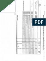 Tabella moduli 24 CF in ambito didattico.pdf