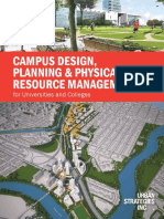 2017 university and college brochure_web.pdf