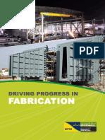 DMDME Fabrication Brochure Final Small