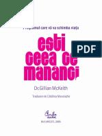 kupdf.com_gillian-mckeith-esti-ceea-ce-mananci-150503120020-conversion-gate01.pdf