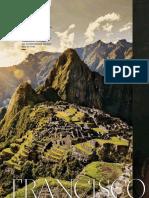 Pizarro, El Bastardo Que Derrotó a Los Incas