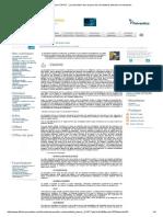 Dossiers CHSCT _ La Prévention Des Risques Des Circulations Internes en Entreprise