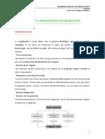 Fisiologia_de_la_Coagulacion.pdf