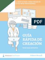 guía-de-creacion-web-WebsiteToolTester-v2