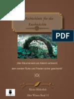 Notizbuechlein Rauhnaechte Katja Kroeger