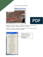 clasificacion2010