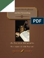 einheimische_raeucherpflanzen__katja_kroeger.pdf