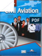 Career_Paths_Civil_Aviation_SB.pdf