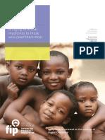 FIP Centennialbook Biowaiver Webversion