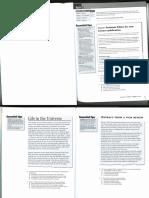 Test 1 (Osborne and Nuttall)(1).pdf