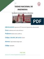 Universidad Nacional de Ingenieri1