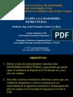 CursoIntroductorioEstructuras-Cursos