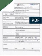 FCHPP-MIR-C&A-KTN-002_RA02.pdf
