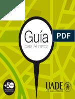 GUia ALumnos MBA 2018