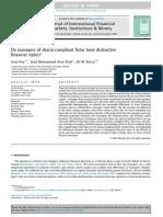 Jurnal metolit 1.pdf