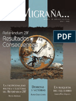 Migrana-17