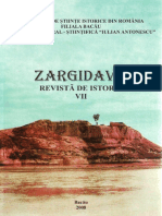 07-Zargidava-7-2008.pdf