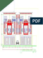 Komplek Ruko Pasundan-model